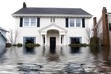 flood restoration denver