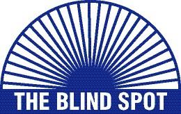 BlindSpot_Reflex LOGO