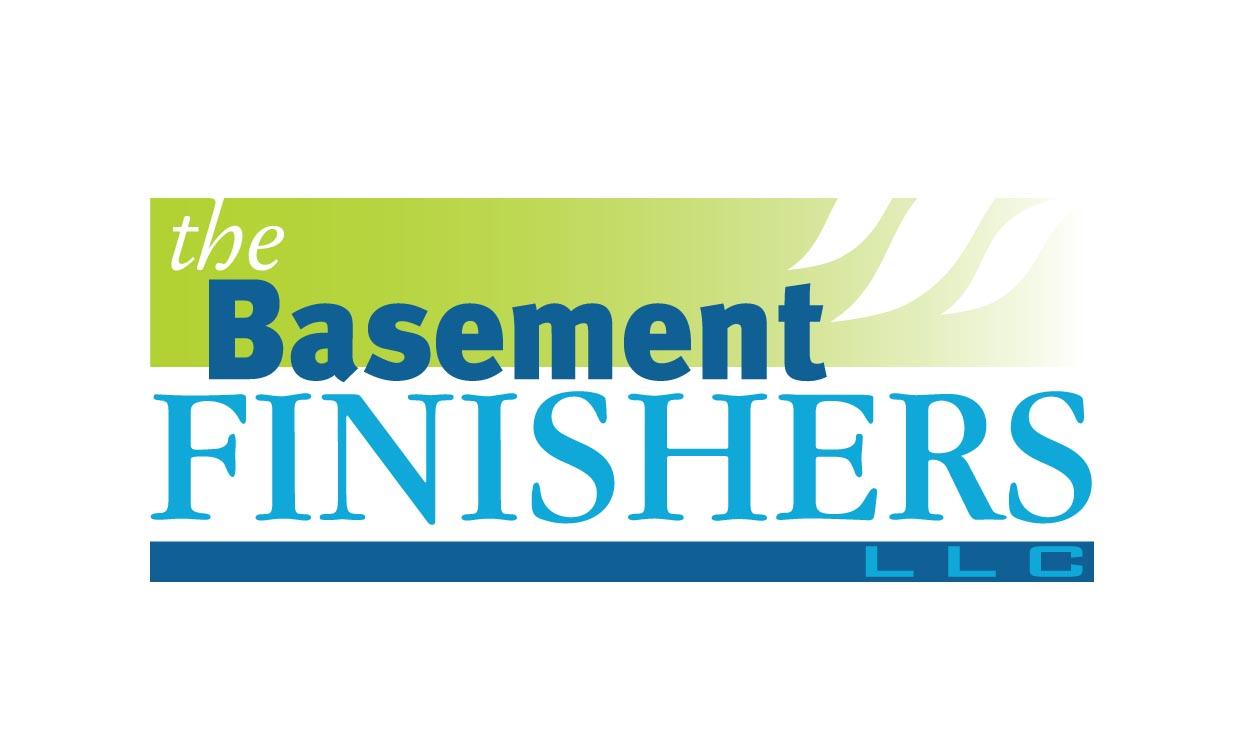 The Basement Finishers, LLC - TeamDaveLogan ...