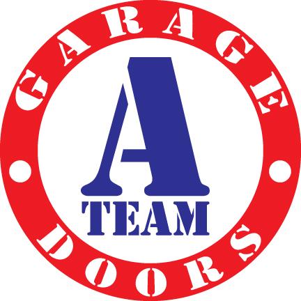 A Team Garage Doors Teamdavelogan Comteamdavelogan Com
