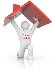 Turner Roofing U0026 Exteriors LLC