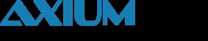 Inspection Logo 1