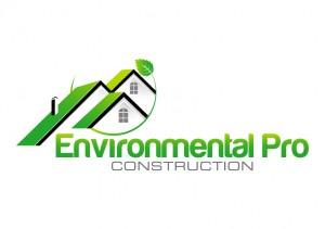 Environmental-Pro-Construction Logo
