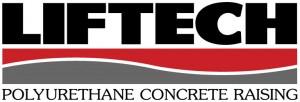 Liftech Corp Logo (1)