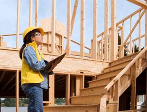 Denver Home Improvement Inspector