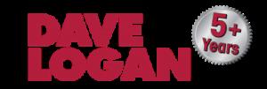 DaveLogan.com Logo