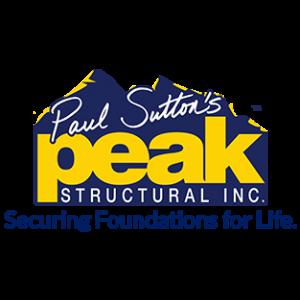 peak logo -tdl