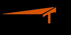Scott Home Insp Logo