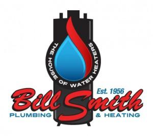 BillSmithPlumbing_Logo