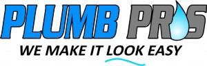 plumbpros_w_tagline logo