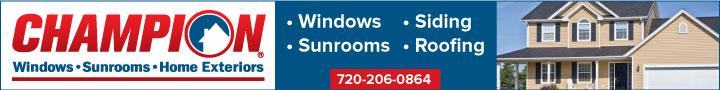 Denver Home Improvement Denver Business Reviews